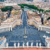vatican-tour
