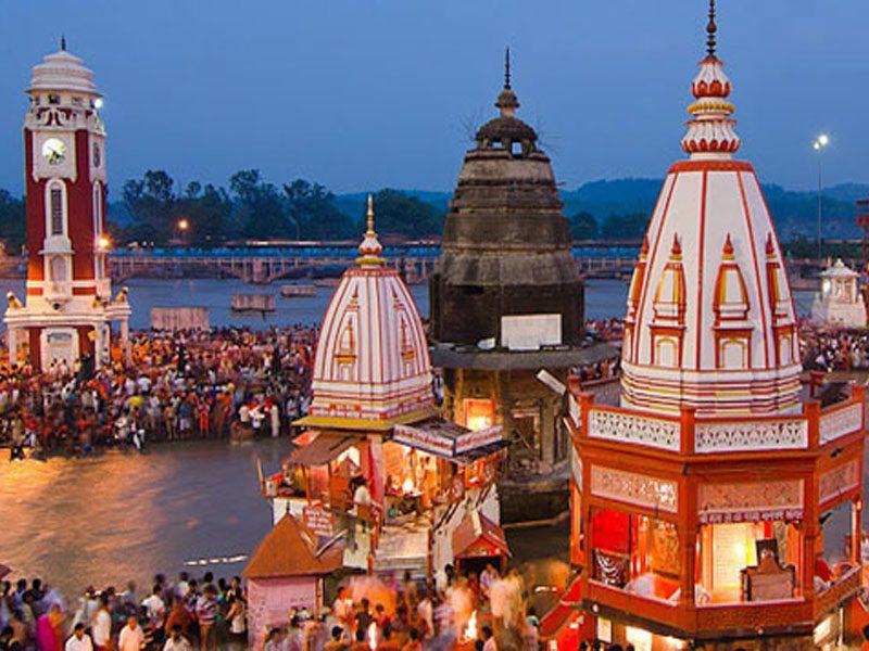 haridwar-rishikesh