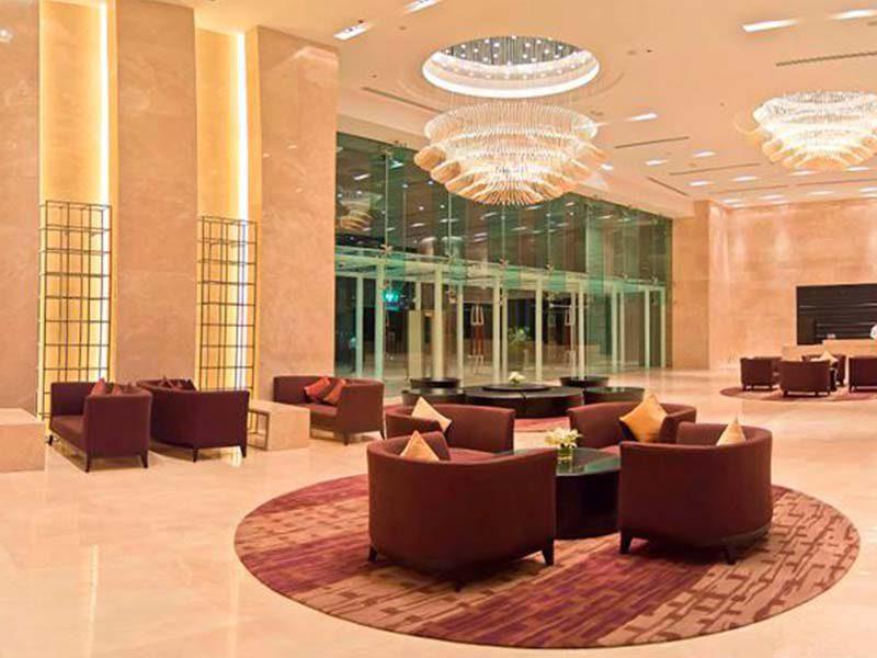 crown-plaza-hotel-kerala-kochi-12
