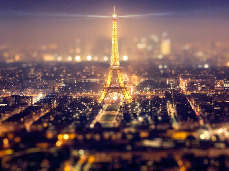 paris-slider