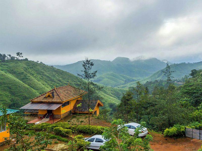 vagamon-hill-valley-1