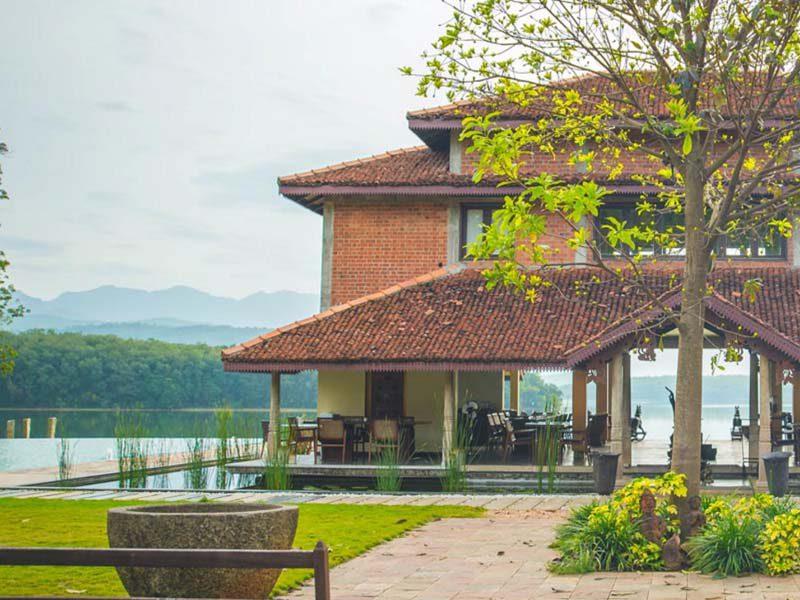 anantya-resort-1