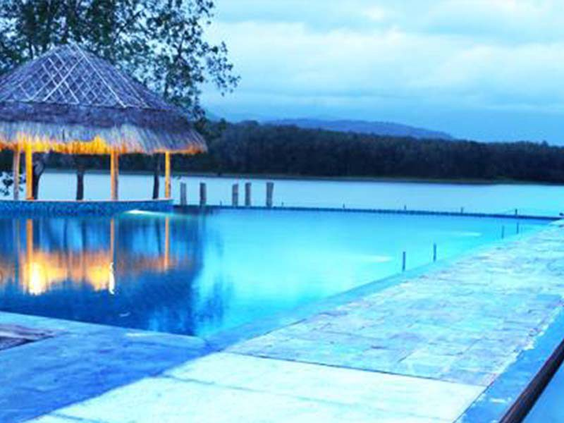 anantya-resort-3