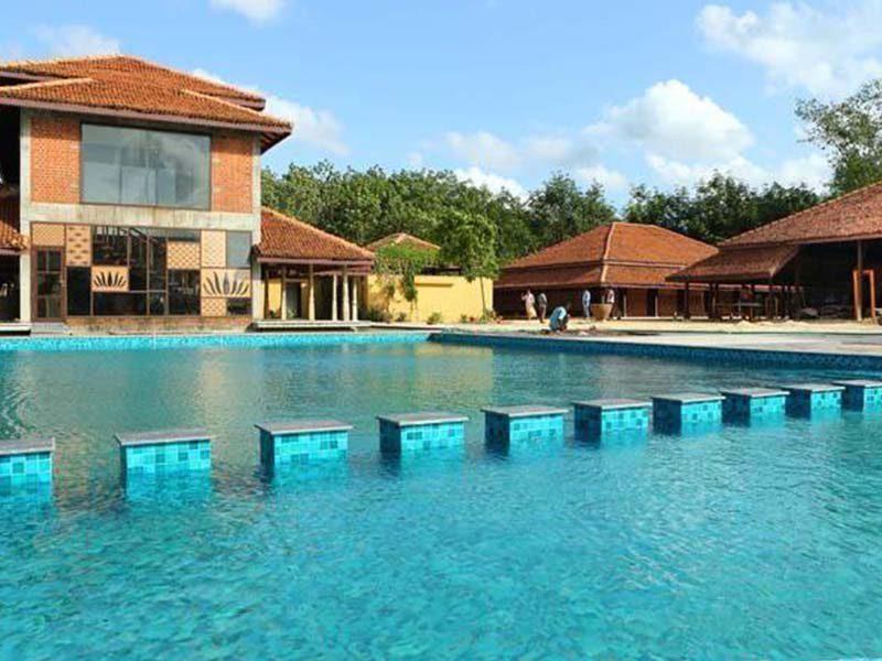 anantya-resort-4