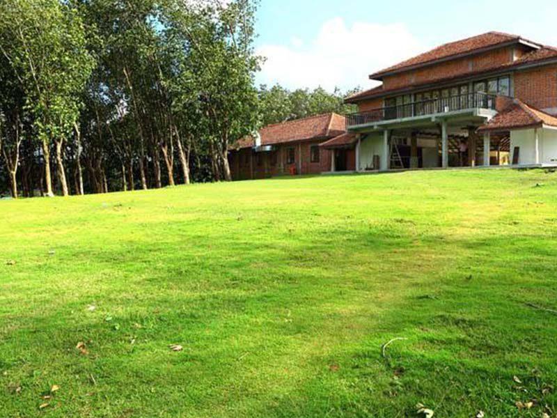anantya-resort-5