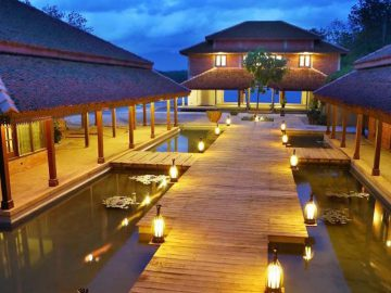 anantya-resort-8